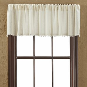 valances | joss & main