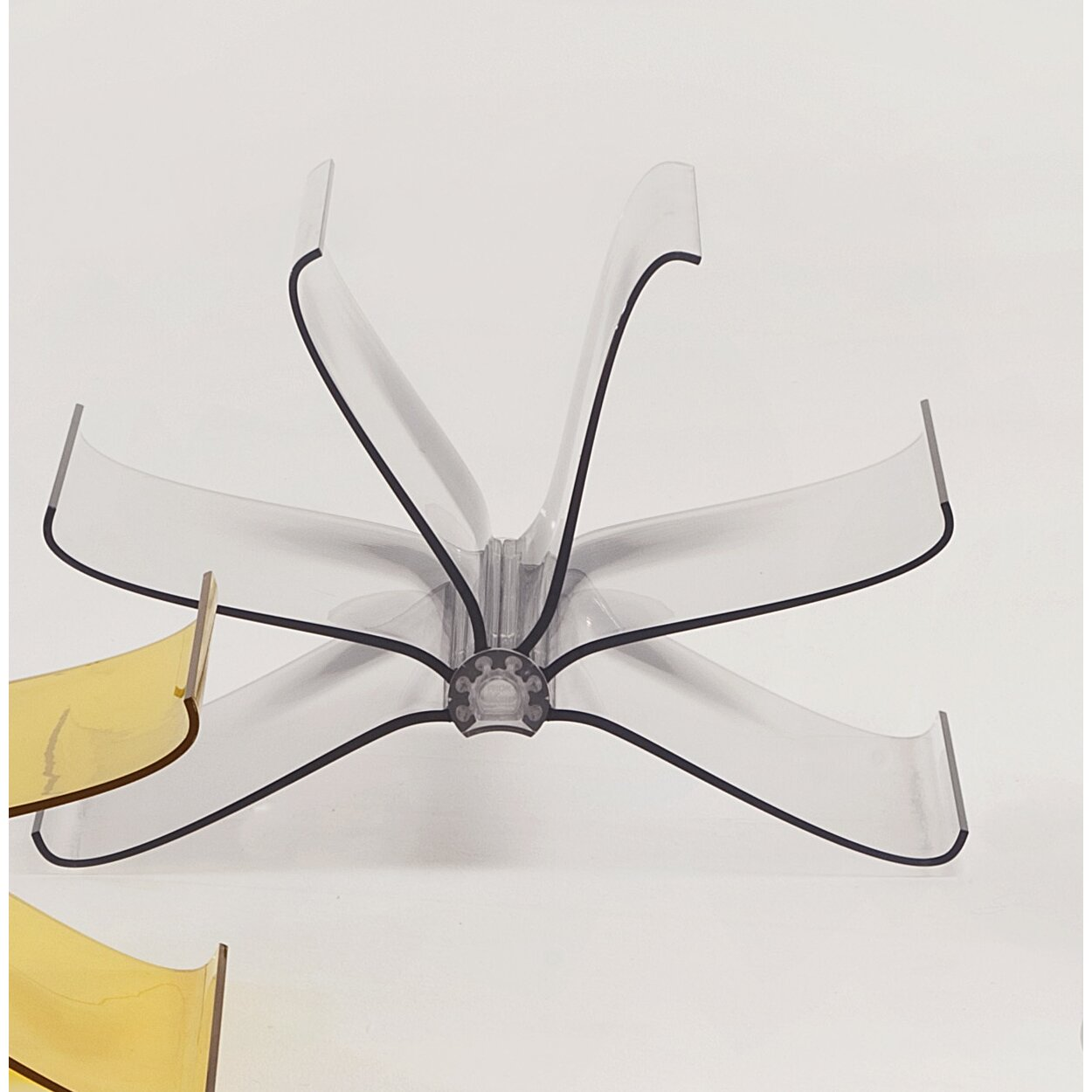 frontpagemagazine - front page magazine rack reviews allmodern