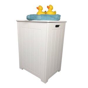 Pendeen Cabinet Laundry Bin