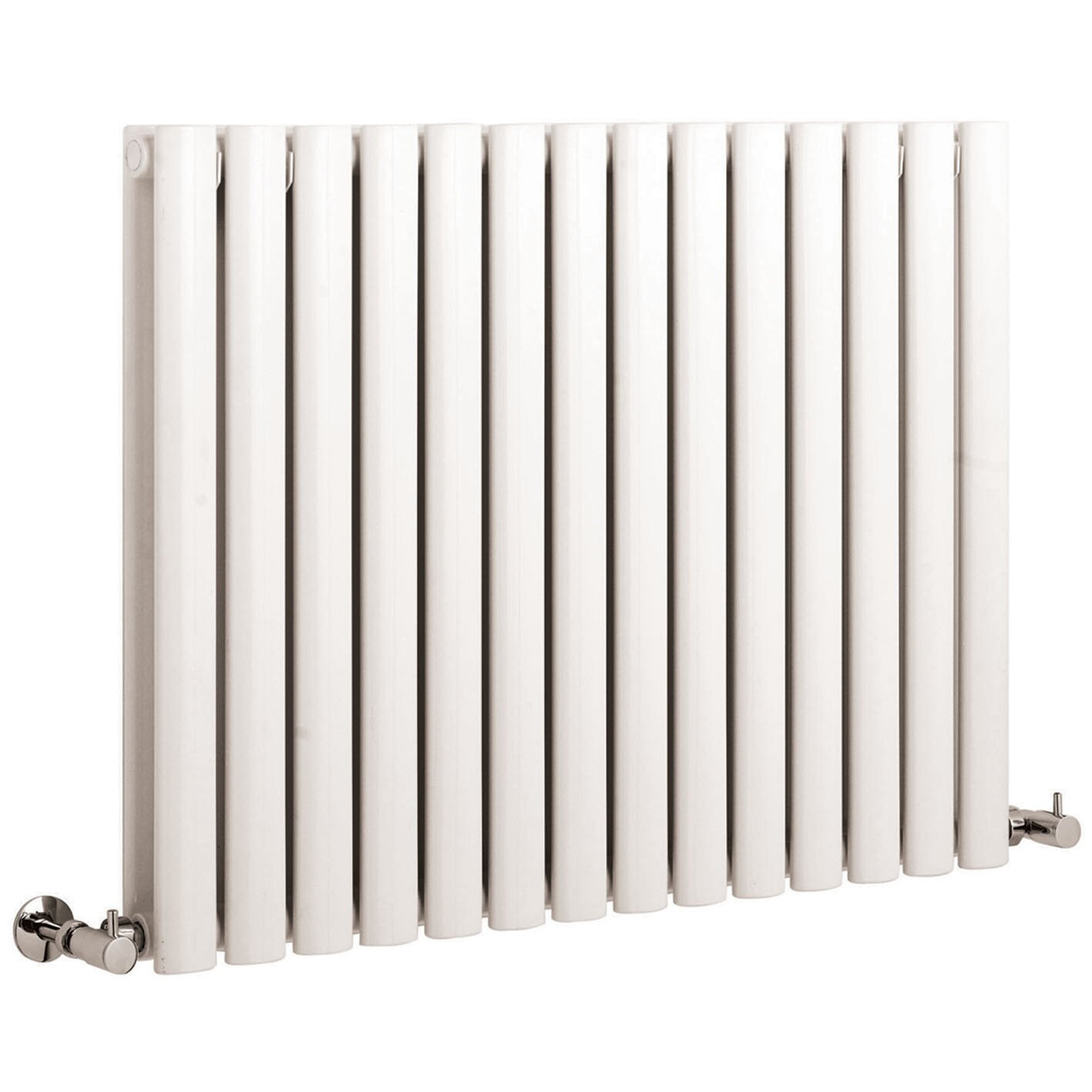 Hudson Reed Revive Horizontal Double Panel Radiator  : ReviveHorizontalDoublePanelRadiator from www.wayfair.co.uk size 1417 x 1417 jpeg 100kB