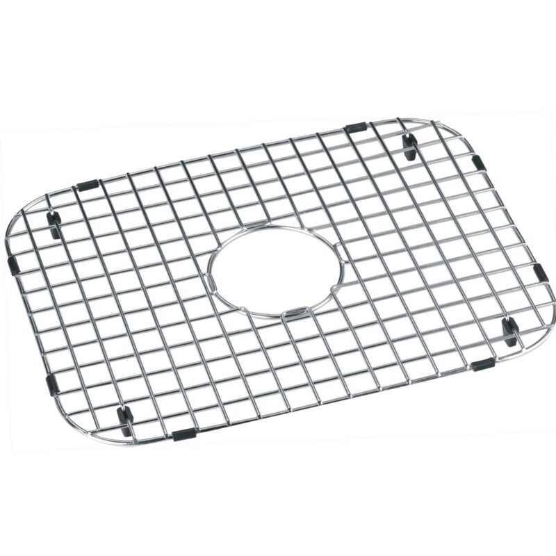 dawn usa bottom sink grid  u0026 reviews