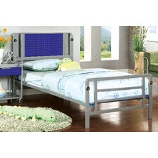 Boltor Panel Bed