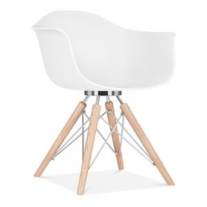 Moda Arm Chair