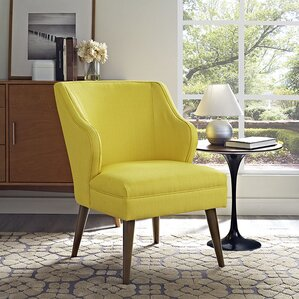 Swell Side Chair