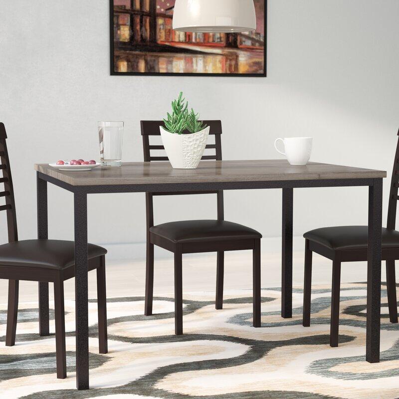 shop 6,576 kitchen & dining tables | wayfair