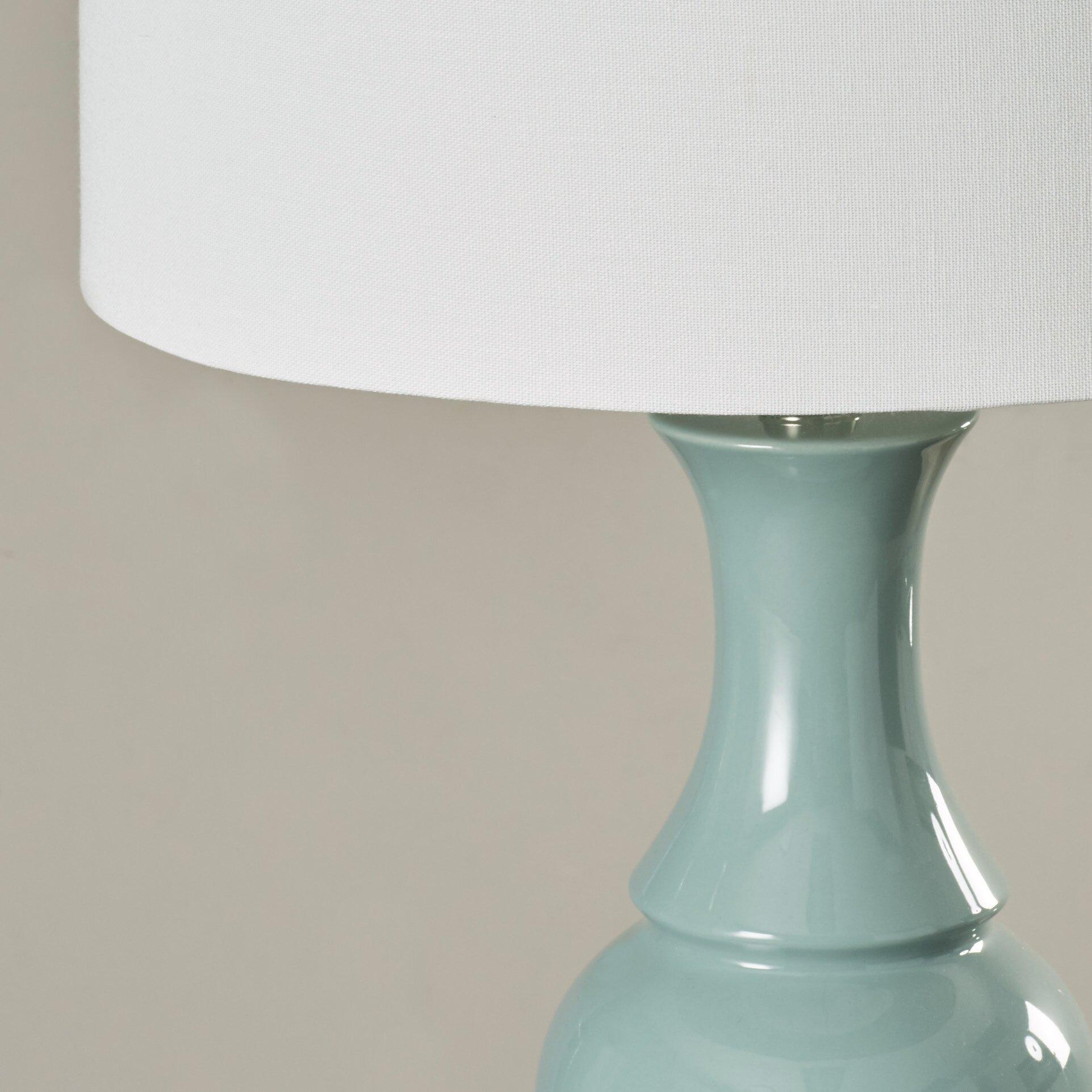 Mercury Row Miltiades 26 5 Quot Table Lamp Amp Reviews Wayfair Ca