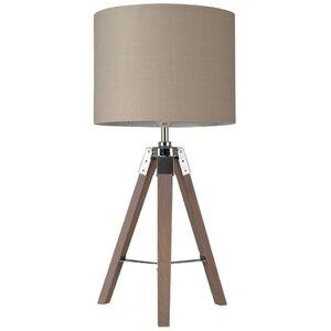 Marine 58cm Table Lamp
