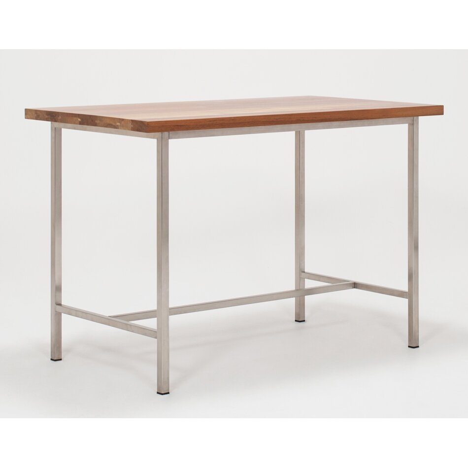 EQ3 Kendall Counter Dining Table