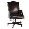 Lazzaro Leather Leather Executive Chair