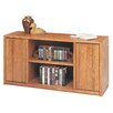Martin Home Furnishings Desk Hutch