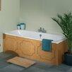 Tavistock Milton Front Bath Panel