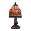 "Elk Lighting Mix-N-Match 13"" Table Lamp"