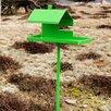 SMD Design Pippip Bird Table