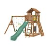 Creative Playthings Seminole Swing Set