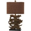 Tory Table Lamp (Set of 2)