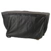 Lifestyle Appliances 2 Burner BBQ Cover