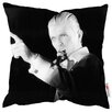 We Love Cushions Mirrorpix Scatter Cushion