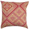 The Pillow Collection Isaura Outdoor Cushion Cover