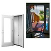 Bug Off Portable And Reversible Screen Door Amp Reviews
