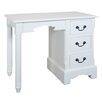 ChâteauChic Perdido Dressing Table