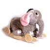 small foot Kumbo Rocking Elephant