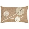 Eastern Accents Garden Pocket Full of Posies Lumbar Pillow