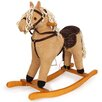 small foot Rocking Horse