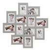 Varick Gallery Picture Frame