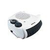 Jocca Portable Electric Convector Compact Heater