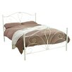 Lily Manor Romance Bed Frame