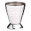 Kitchen Craft Bar Craft Deluxe Spirit Measure Cup