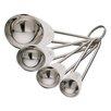 Kitchen Craft Measuring Spoon Set