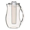 Kitchen Craft Coolmovers 2.3L Pitcher
