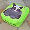 Sport and Playbase Outdoor Floor Cushion