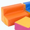 Sport and Playbase Kindersofa Flex