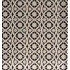 Timney Fowler 10.5m L x 52cm W Geometric Roll Wallpaper