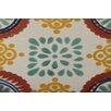 Parvez Taj Marmont Hill Aquinas Graphic Art Wrapped on Canvas