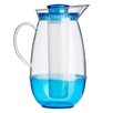 Premier Housewares 2,5 L Krug