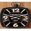 Premier Housewares Kensington Wall Clock