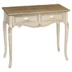 Lily Manor Biarritz Console Table