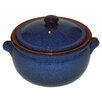 Cookware Essentials Stock Pot with Lid