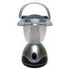 High Peak Outdoor Hanging Lantern (Set of 3)