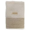 Möve Wellness Terry Bath Towel