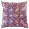 Bibu Angular Cushion Cover