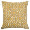 The Pillow Collection Cushion cover made of 100% cotton