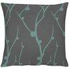 Apelt Branch Cushion Cover
