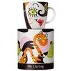 Ritzenhoff My Darling Coffee Mug