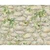 AS Creation Dekora Natur 10.1m x 53cm Wallpaper