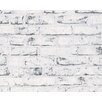 AS Creation New England Used Look 10.1m x 53cm Wallpaper