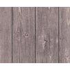 AS Creation Wood`n Stone 10.1m x 53cm Wallpaper